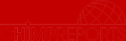 ChimpReports